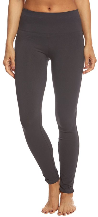 Free People Movement Barely There Yoga Leggings 8158500