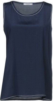 Kangra Cashmere Tops - Item 37939812EQ