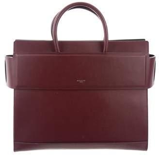 Givenchy Medium Horizon Bag