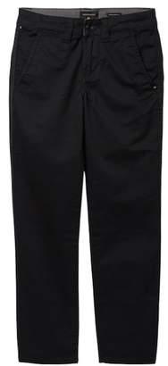 Quiksilver Everyday Union Pants (Big Boys)