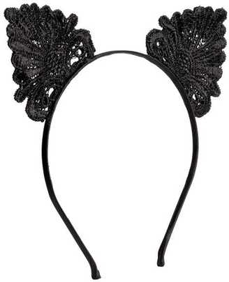 H&M Hairband with Ears
