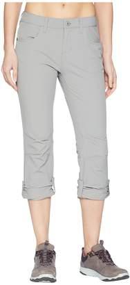 Mountain Khakis Cruiser II Pants Classic Fit Women's Casual Pants