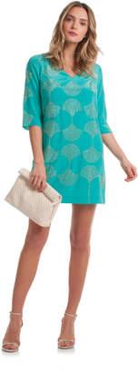 Trina Turk Glitterati 2 Dress