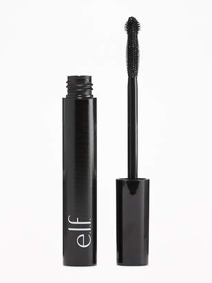 LIBERTY DISTRIBUTION COMPANY e.l.f. 3-in-1 Very Black Mascara