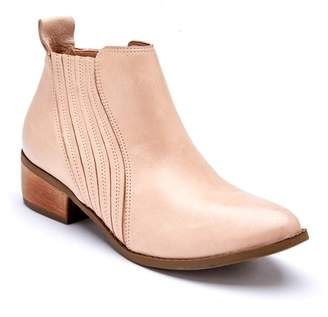 Matisse Toldeo Leather Chelsea Boot