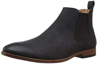 Steve Madden Men's M-Grasp Chelsea Boot