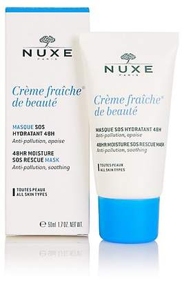 Nuxe Moisture & Rescue Mask 50ml