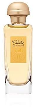 Hermes Caleche by for Women 3.3 oz Eau de Toilette Spray