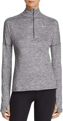Nike Dry Element Half-Zip Top