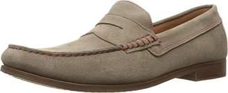 Donald J Pliner Men's Nicola-cs Slip-On Loafer
