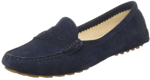 Amiana Women's 15-A0608 Moccasin