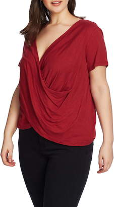 1 STATE 1.STATE Wrap Front Top