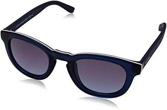 Tommy Hilfiger Unisex Adults' TH 1287/S LL Sunglasses