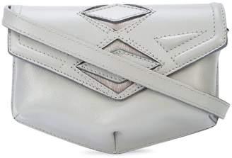 Gg Maull Rebel belt bag