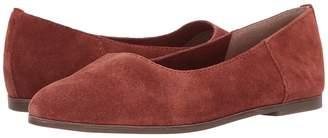 Lucky Brand Calandra Women's Shoes