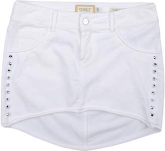 MET Skirts - Item 35345068XM