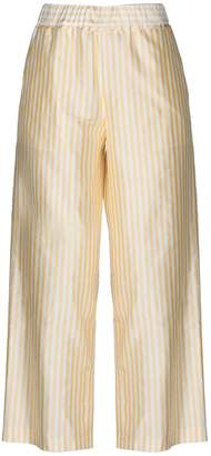 New York Industrie Casual pants - Item 13265706LJ