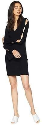 LAmade Cosmo Dress