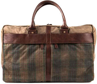 """Moore & Giles TriFold Carry-On Bag """"Tinsley"""""""