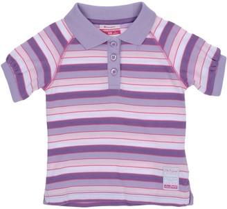 Champion Polo shirts - Item 12199518SD