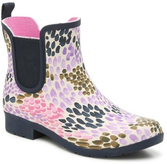 Chooka Eastlake Gail Rain Boot