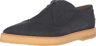 Vivienne Westwood Men's Adler Creeper