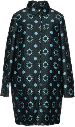Byblos Overcoats