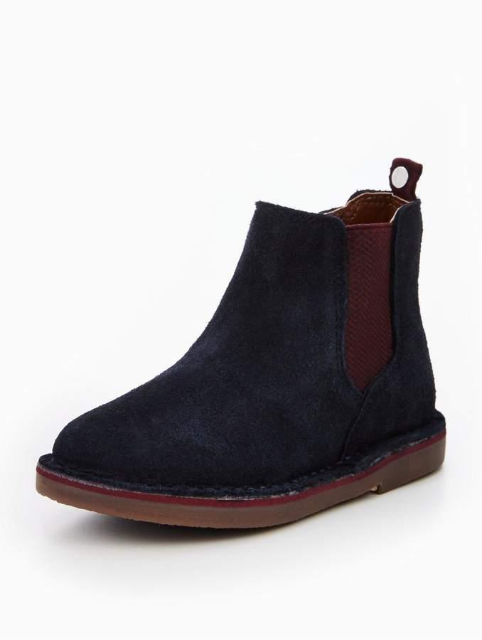 Boys Chelsea Boot
