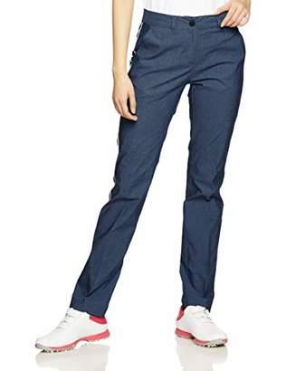 8e4ce81e1df03 adidas (アディダス) - [adidas Golf(アディダスゴルフ)]パンツ AD 19SS