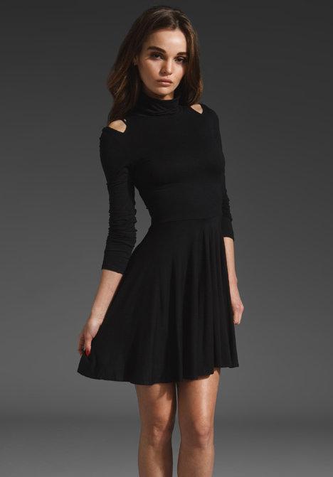 Style Stalker Teen Spirit Dress
