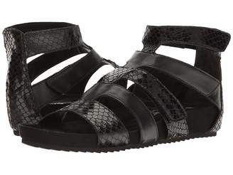 Walking Cradles Pegasus Women's Sandals