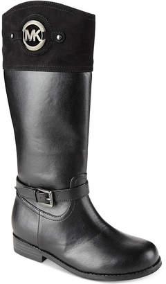 Michael Kors Emma Frieda Boots, Little & Big Girls