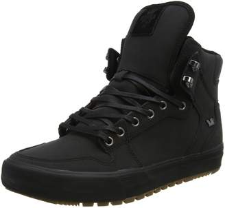 Supra Vaider Cold Weather Skate Shoe