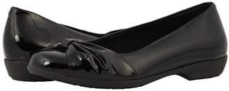 Walking Cradles Fall Women's Shoes