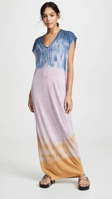 Tie Dye Dresses Shopstyle