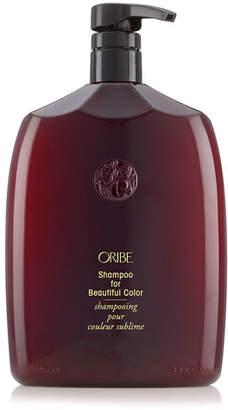 Oribe Shampoo for Beautiful Color, 33 oz./ 975 mL
