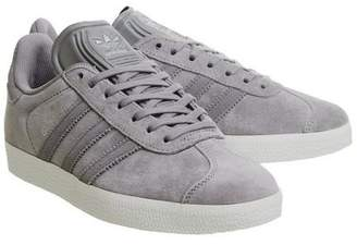 2320f7a9244 ... Topshop · adidas   Adidas Gazelle Trainers By Office