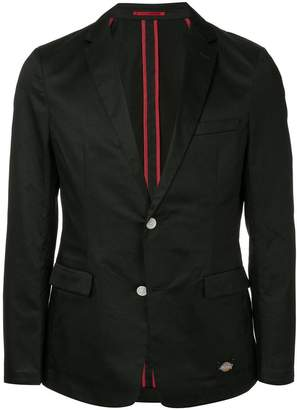 Dickies Loveless LOVELESS x plain blazer