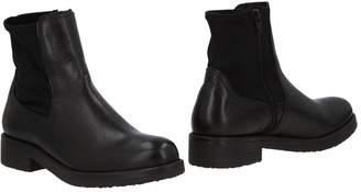 CAFe'NOIR Ankle boots - Item 11479737HQ