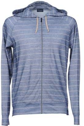Drumohr Sweatshirts