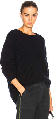 Nili Lotan Leighten Sweater