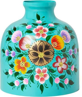 Gift Boutique Millifiori Vase