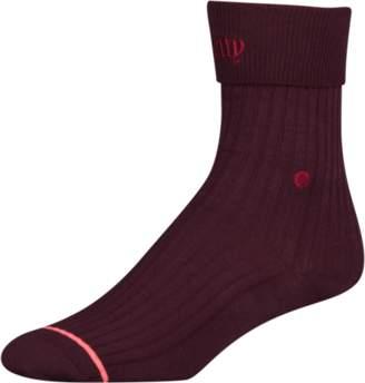 Stance Fenty Prep Socks - Women's