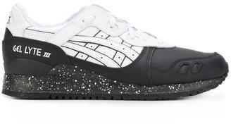 Asics 'Gel-Lyte III' sneakers $130.38 thestylecure.com