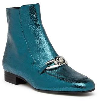 Free People Emerald City Ankle Boot