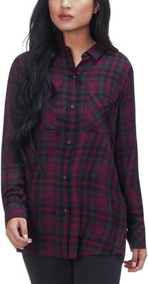 Kavu Britt Shirt - Women's