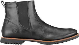 Timberland Kendrick Chelsea Boot - Men's