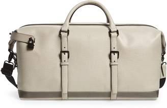 Ted Baker Ragmar Palmelato Holdall Duffel Bag