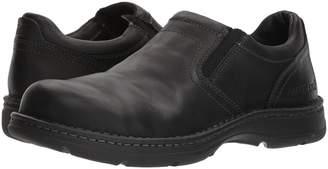 Carolina ESD Aluminum Toe Opanka Slip-On CA3583 Men's Shoes