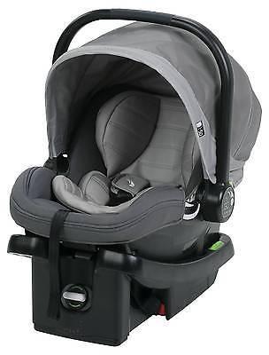 Baby JoggerBaby Jogger City Go Infant Car Seat